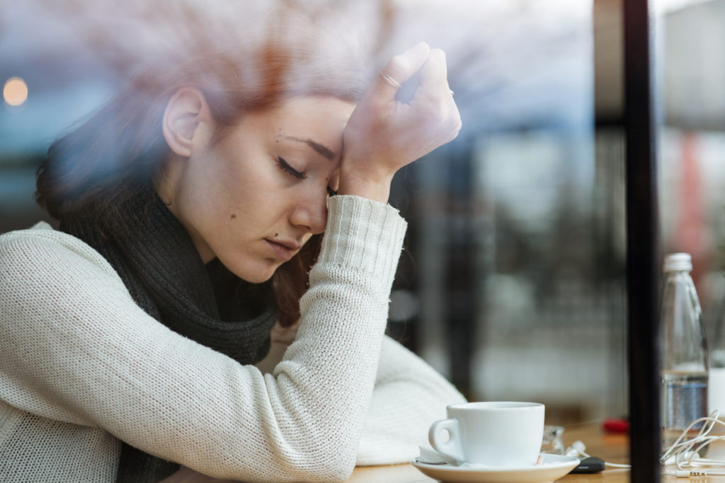 7 Reasons Why You Should Swap Coffee for CBD